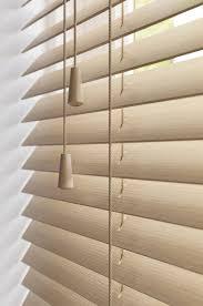venetian blinds fresh ideas curtains blinds wallpapers u0026 carpets