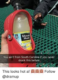 South Carolina Memes - 25 best memes about south carolina south carolina memes