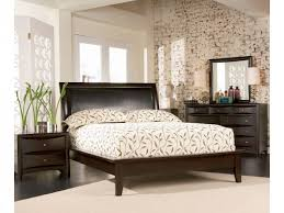Bedroom Furniture Free Shipping by New York Mattresses