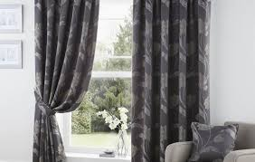 Brown Patterned Curtains Brown Patterned Curtains 5 Curtains Mustard Yellow Ikat Curtains