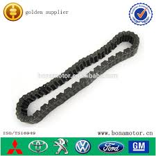 nissan almera qg16 timing timing chain sets timing chain sets suppliers and manufacturers