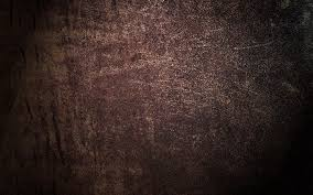 Textured Wall Background Hd Texture Backgrounds Group 73