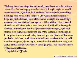 Famous Quotes About Marriage Best Marriage Gift Quotes Top 3 Quotes About Best Marriage Gift