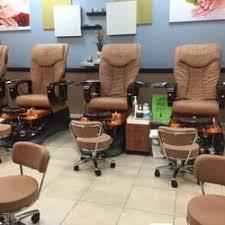 new modern nails 16 photos u0026 14 reviews nail salons 9548 mt
