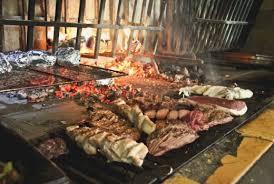 cuisine au bois chaine cuisine lovely le brasaro restaurant cuisine au feu