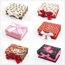wedding gift jewellery christams gift box wedding gift box jewellery gift box packing