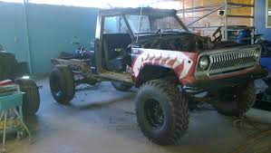 jeep truck lifted body lift j20 issues the amc forum page 1
