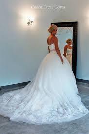 custom wedding dress vw351135 wedding dress custom gowns wedding dresses