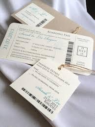 wedding invitations belfast wedding invitations belfast sunshinebizsolutions
