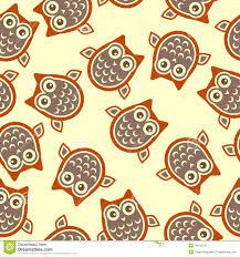 18 Decorative Owls Birds Pictures Images Photos For