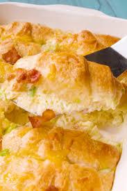 80 easy dinner casserole recipes best casserole ideas u2014delish com