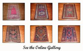 Oriental Rugs Washington Dc Home David Zahirpour Oriental Rugs Inc