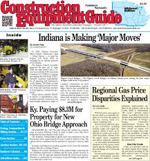professionell plate compactor dq 0139 midwest 8 2012 by construction equipment guide issuu