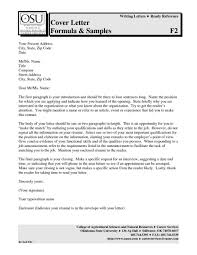 Resume For Teacher Post What Do Cover Letters Include Image Collections Cover Letter Ideas