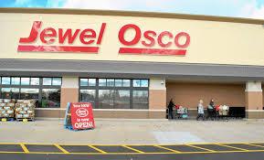 new store opens in former mundelein dominick s mundelein