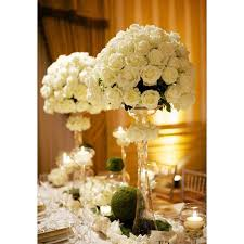 Centerpiece Vases Wholesale by Vases Inspiring Clear Glass Vases For Centerpieces Clear Glass
