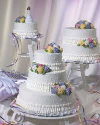 wedding cake kit cake walk plainsboro plainsboro nj eggless cakes bakery cafe