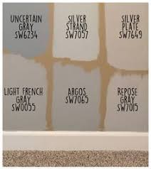 wall color is silver strand from sherwin williams color spotlight
