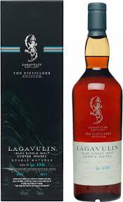geschenke zum geburtstag und jubiläum im günstigen whisky online shop