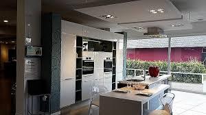 office de cuisine cuisine ixina cuisine expo beautiful 56 unique image de cuisines