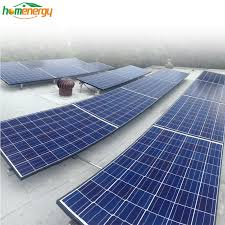 solar panels png solar panel system home 5kw solar panel system home 5kw suppliers