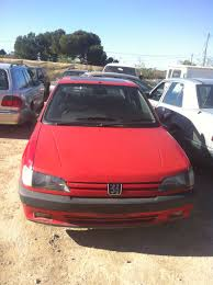 pego car breakers yard the directory for you