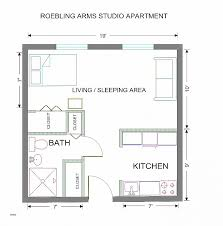 20x20 house floor plans 16 x 20 cabin 20 20 noticeable simple small 16x20 floor plans awesome 17 tiny home design plans tiny house