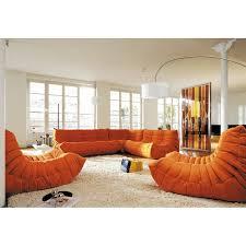 prix canape togo canapé sofa togo michel ducaroy inno design