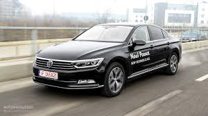 volkswagen passat 2015 interior 2015 volkswagen passat news reviews msrp ratings with amazing
