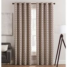 Citrine Curtains Buy 95 Inch Curtain Panel From Bed Bath U0026 Beyond