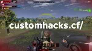pubg hacks for sale just updated the h1z1 hack on sale esp aimbot battleye youtube