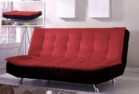 sofa bed futons aecagra org