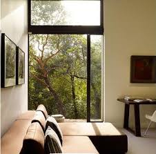 Sustainable Design Interior Sustainable Hill Top House Boxes Like Design Ideas Home
