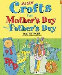 mothers day books mothers day books kindergarten lessons