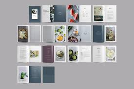 free cookbook template recipe books make your own personal cook