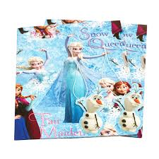 minecraft wrapping paper disney frozen wrapping paper and tags