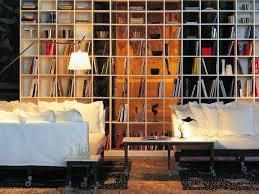 3 seater deep sofa neoz neoz collection by driade design philippe