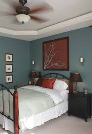 Wall Paint Colours 9 Best South Facing Rooms Paint Colors Images On Pinterest
