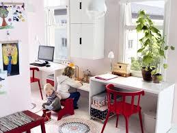 Best Çocuklarla Yaşam Images On Pinterest Ikea Bedroom Ideas - Kids room furniture ikea