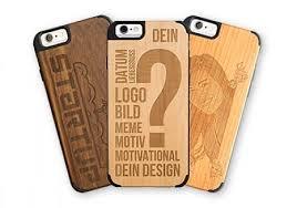 dein design iphone 6 und 6s hüllen aus holz made in mittelhessen kohomi de