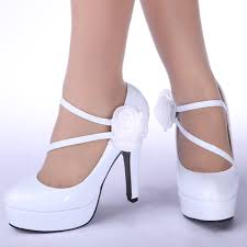 wedding shoes durban new products fashionable women shoes bags clothes everything