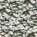 способ заработать деньги в интернете