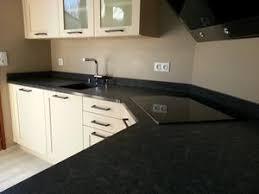 cuisine angouleme bâcle et granit marbrerie de décoration pour plan de