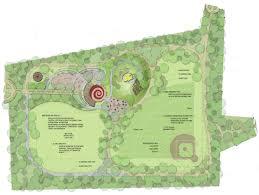 Atlanta Beltline Map Dh Stanton Park Pond U0026 Company
