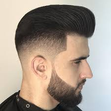 40 hair styles for and design