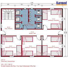 Floor Plans Perth 10 Princeton University Floor Plans Images Byford Perth Besides