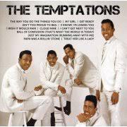 temptations christmas album r b soul on cd or vinyl walmart