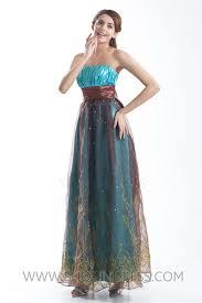 3383 best prom dresses design ideas images on pinterest