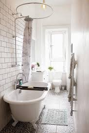 bathroom ideas with clawfoot tub small baths bathtub shower enclosure kits shower with built in