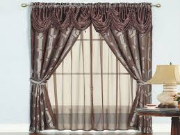 Victorian Swag Curtains 167 Best Decor Victorian Images On Pinterest Victorian